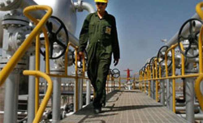 Iran to export 19,000 bpd of diesel to Iraq in 2010