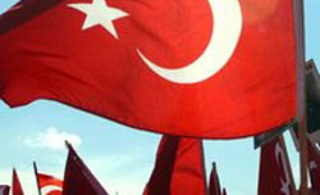 Turkey's real problems parties overlook in election campaigns