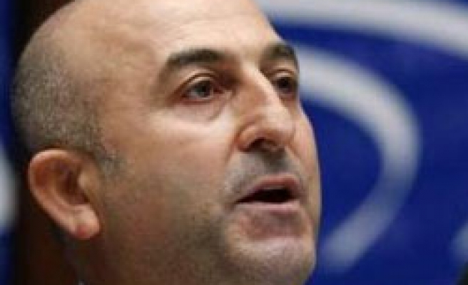 PACE in Albania efforts to end political stalemate
