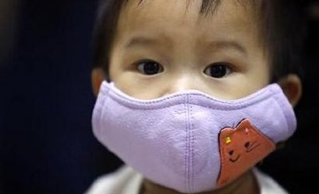 Swine flu spreading in some areas but declining overall: WHO