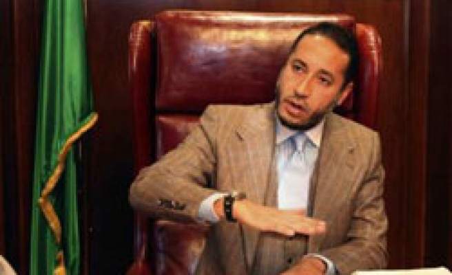 Libya free trade zone approved
