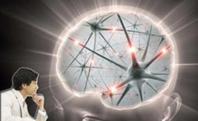 Study says man in coma 'can talk' via brain waves