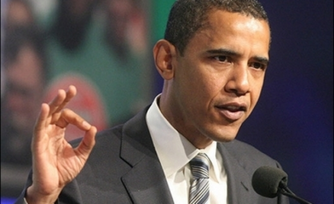 Obama: Evangelical leaders have 'hijacked' faith