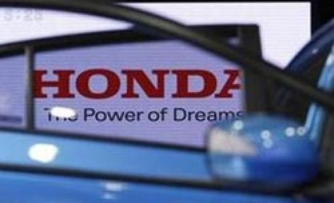 Honda expands airbag recall, Toyota faces more probes
