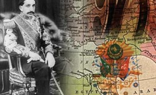 TV series to show Arabs Ottoman sultan's efforts against invasions