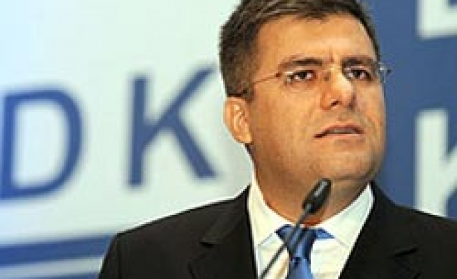 Turkish banking sector's year-end profit exceeds 20.07 bln TL