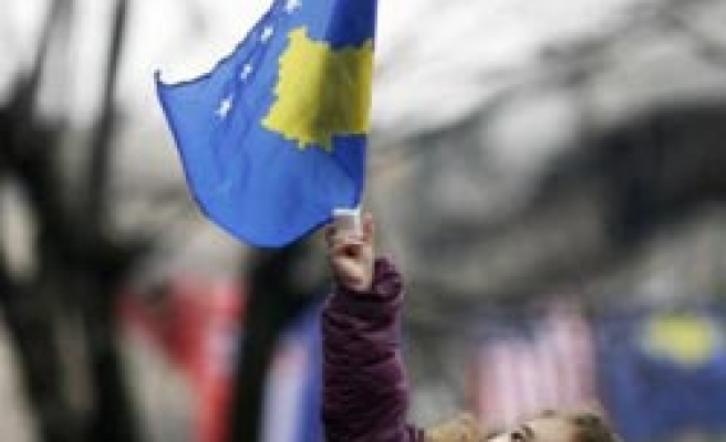 Progress in Kosovo to be reported to UN