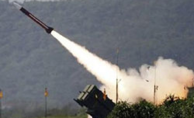 US to deploy patriot missiles in Poland early April