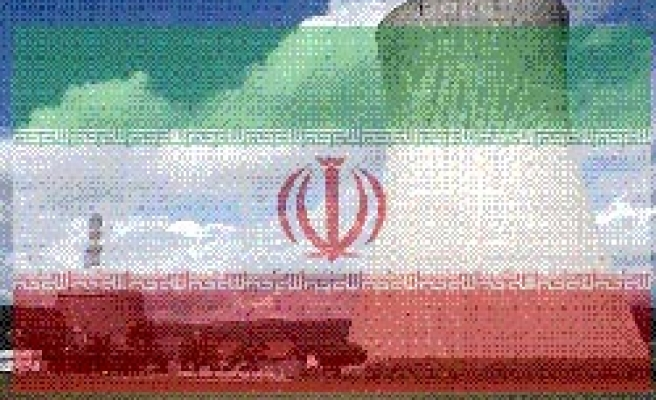 Iran says could swap nuclear fuel inside Iran