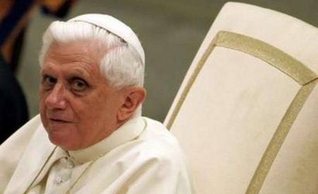 Pope names French Cardinal as dialogue head