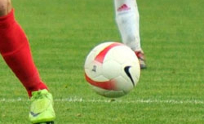 Croatian soccer player who shouted extremist chant fined