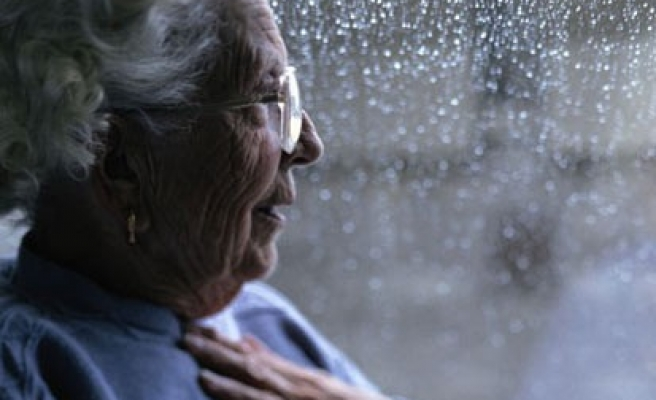 Later retirement may help prevent dementia: study