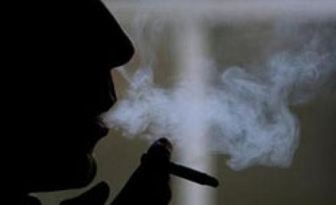 Ramadan a 'golden opportunity' for smokers