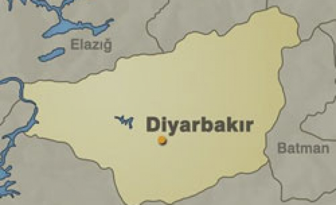 Turkish soldiers wounded in mine blast