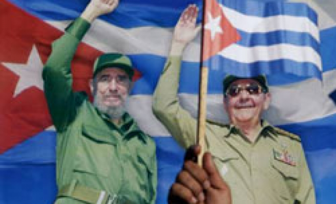 Cuba sentences Canadian CEO to 15 years