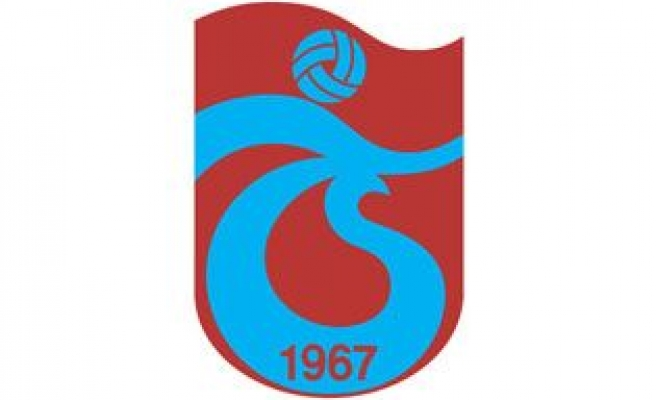 Turkey's Trabzonspor set to take on England's Liverpool