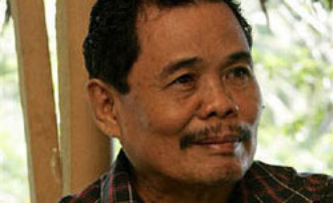 Moro Muslims name new panel members, ready for talks in Oct