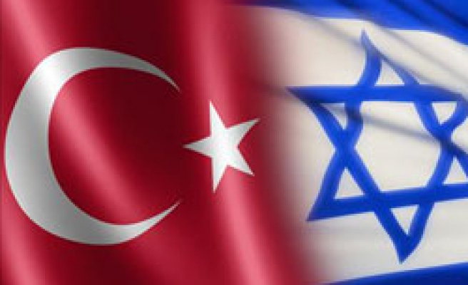 Israel fails to apologize, Turkey ponders options