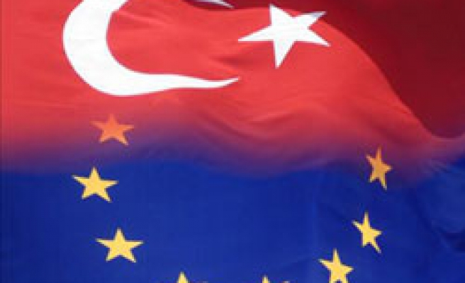 IEA chief says Turkey should engage with rising Asia not EU