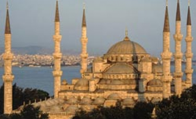 Muslim scholars call for unity in Islamic world