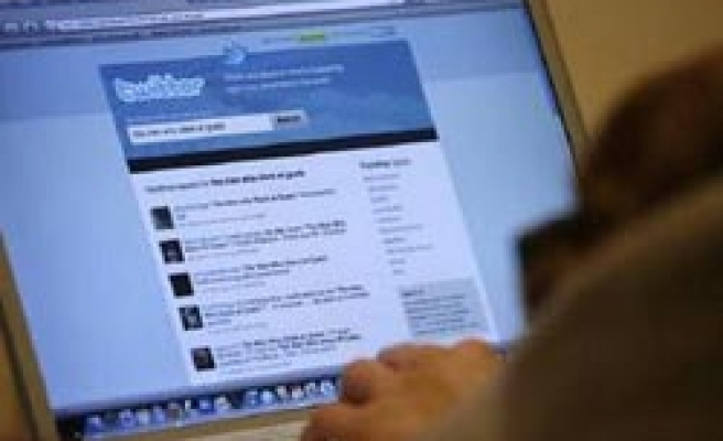 Cuba says U.S. created other 'Cuban Twitter' projects