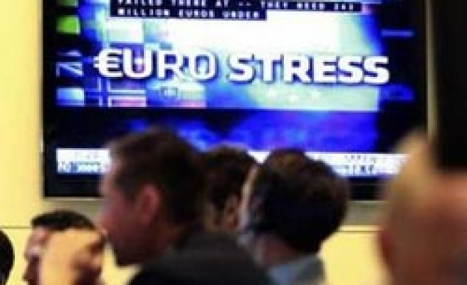 Doubts on EU 'stress test' after only 7 banks fail