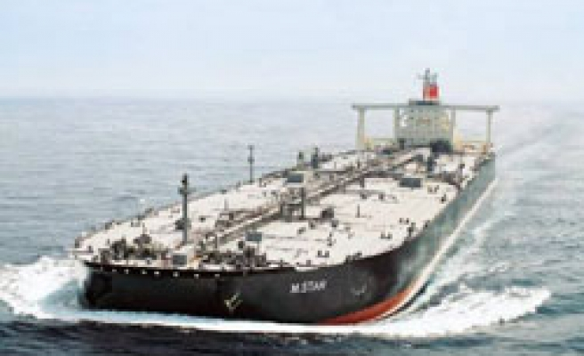 Military attack expert to lead Japan tanker probe