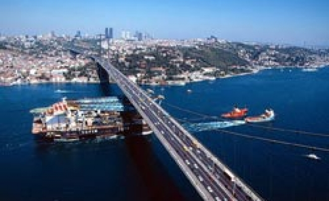 Turkey to host Syria Investment Conference in Istanbul