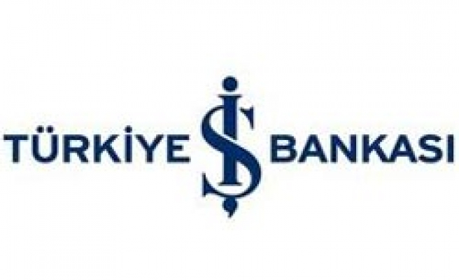 Turkish bank granted to open branch in Syria
