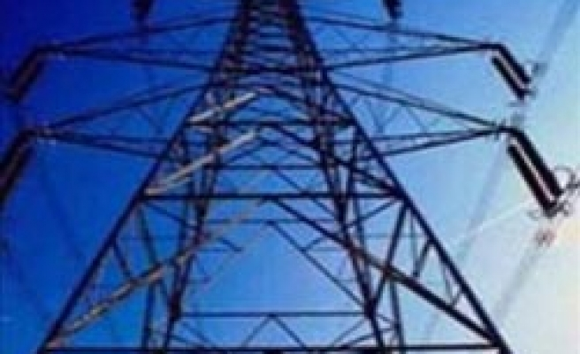 Turkey's electricity firms to be transferred in Aug end