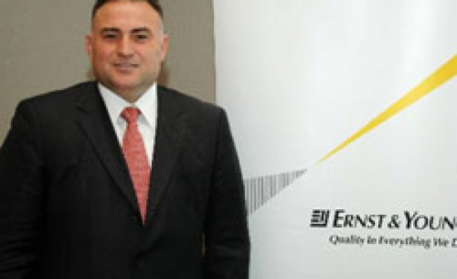 Turkey promising country in automotive sector: Ernst & Young