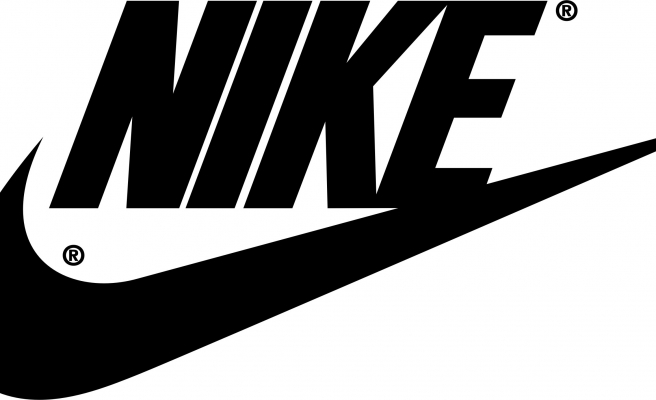 Nike to open 10 basketball courts in Turkey