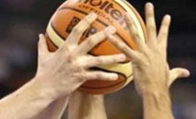 Argentina defeated Russia 73-61 in FIBA games