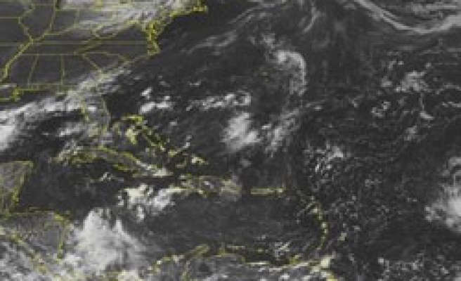 Tropical Storm Gaston may reform over Atlantic