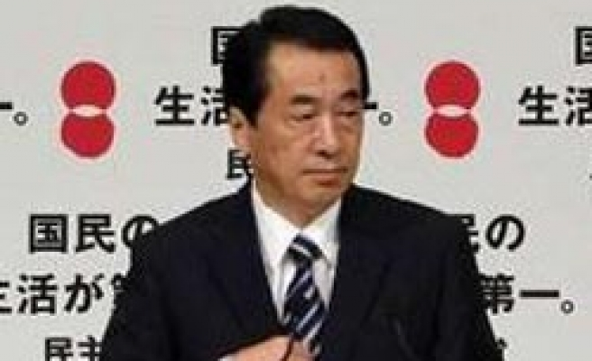 Japan PM to keep finmin, FM in in cabinet shakeup  : Reports