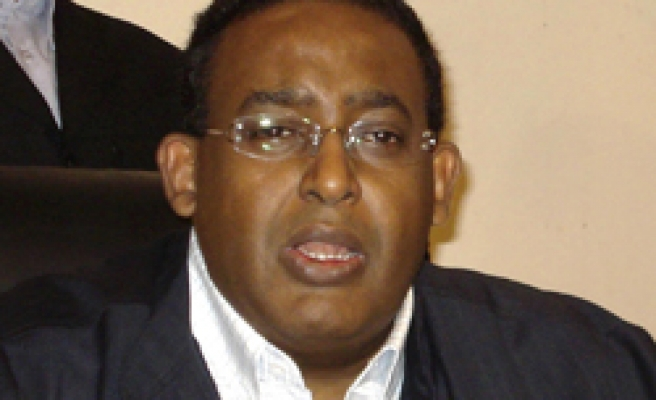 Somali PM resigns, President welcomes
