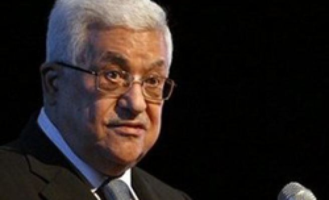 Palestine, Israel leaders meet on sidelines of  UN meeting