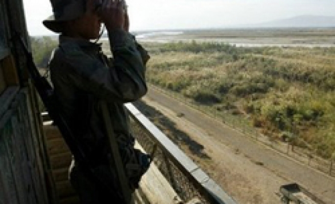 Tajikistan affirms 25 soldiers killed in Sunday's attack