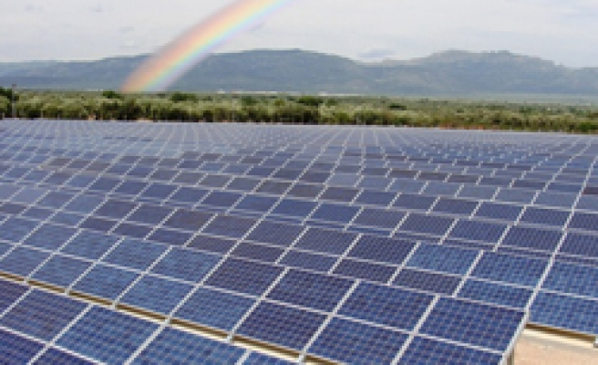 Canada loses WTO appeal in renewable energy case