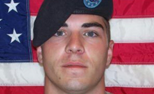 US soldier faces tribunal for Afghan atrocities