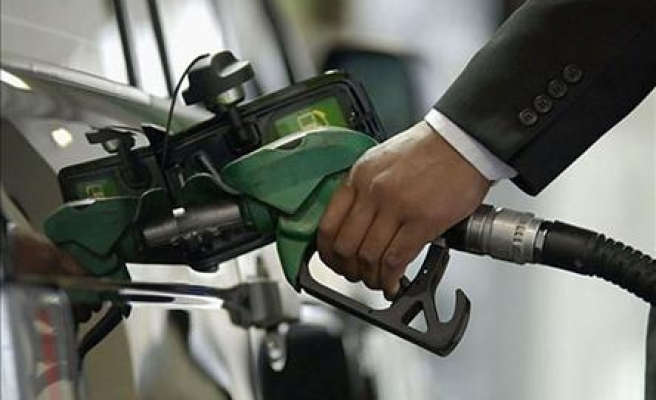 Indonesians worried as fuel subsidy is cut