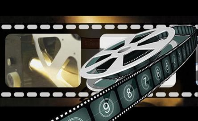 32nd Istanbul Film Festival to kick off on March 30