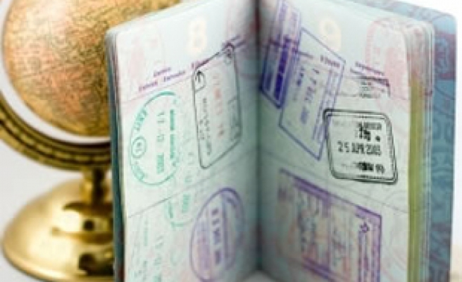 Tanzania ready to join E. Africa single visa scheme