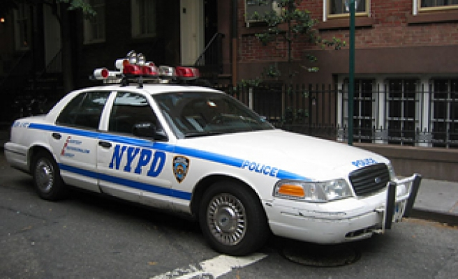 NY police closely monitor Muslims despite Islamophobia allegedly not existing