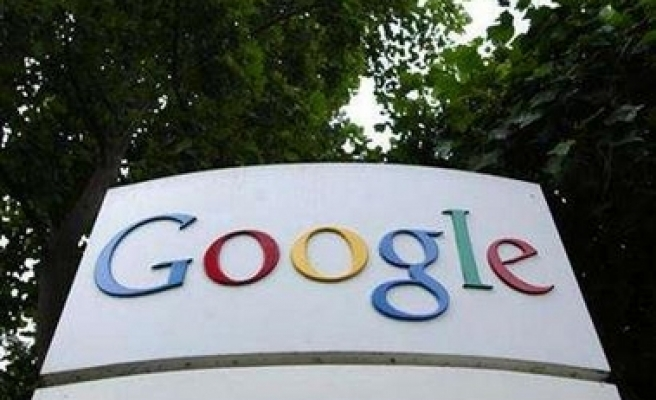 Google launches software to track mobile users