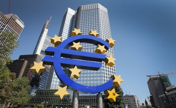 EU posts nearly $5B trade deficit in January-July