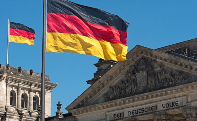 German business losing patience with limping Brexit talks