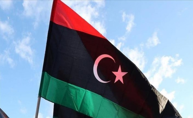 Libya state oil company maintains closure of oilfield