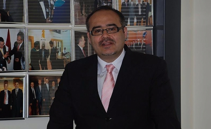 Turkish MP appointed as small business min. in Australia