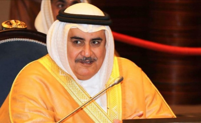 Bahrain reopens embassy in Syria